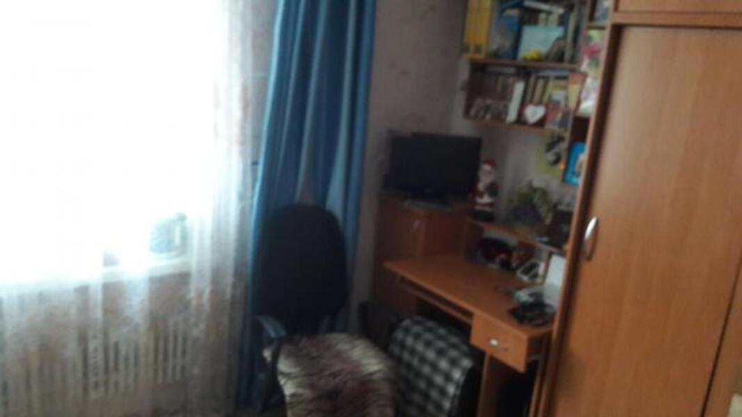 1 комнатная гостинка, Харьков, Холодная Гора, Петра Болбочана (Клапцова) (381451 3)