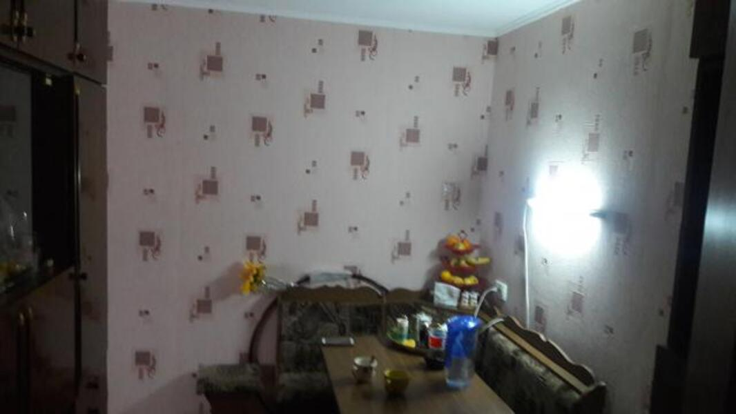 1 комнатная гостинка, Харьков, Холодная Гора, Петра Болбочана (Клапцова) (381451 4)