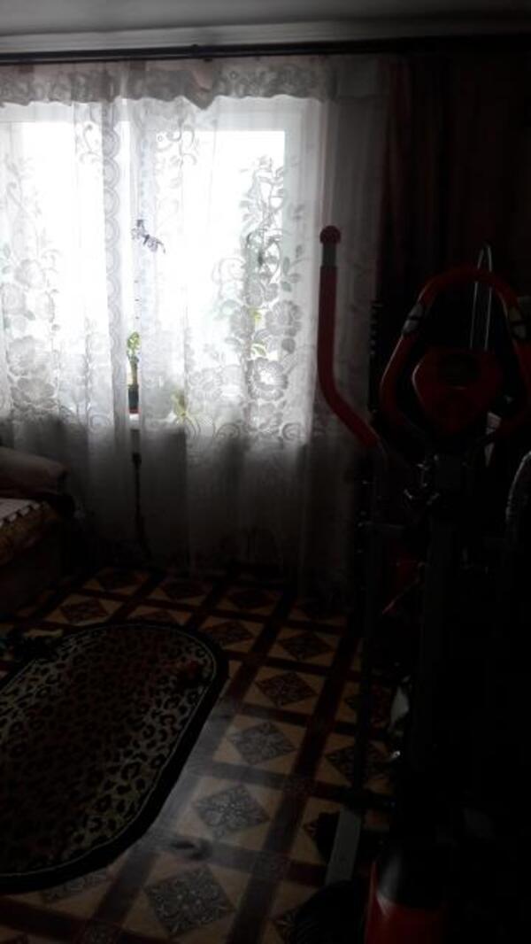 1 комнатная гостинка, Харьков, Холодная Гора, Петра Болбочана (Клапцова) (381451 5)