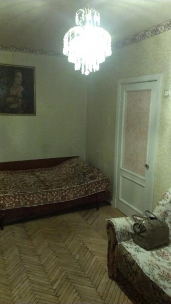 1 комнатная квартира, Харьков, Алексеевка, Победы пр. (381462 1)