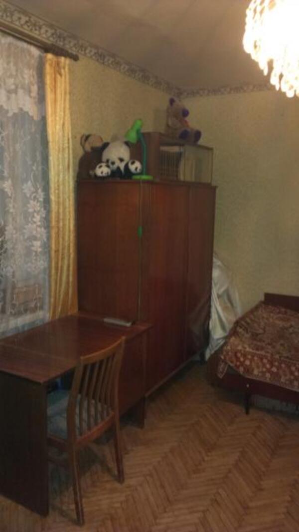 1 комнатная квартира, Харьков, Алексеевка, Победы пр. (381462 2)