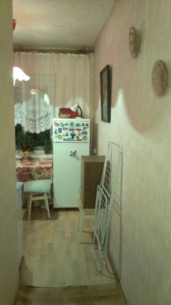 1 комнатная квартира, Харьков, Алексеевка, Победы пр. (381462 5)