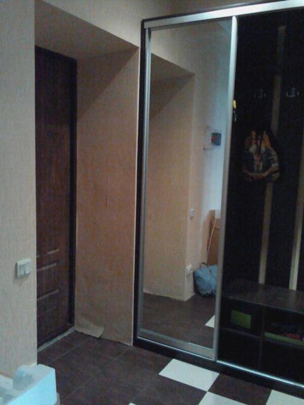 3 комнатная квартира, Харьков, Салтовка, Юбилейный пр. (50 лет ВЛКСМ пр.) (381470 10)