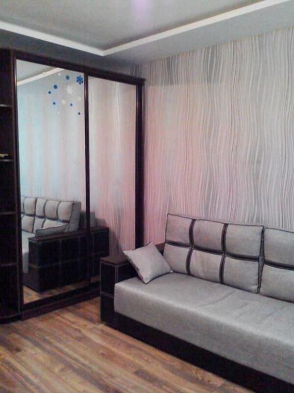 3 комнатная квартира, Харьков, Салтовка, Юбилейный пр. (50 лет ВЛКСМ пр.) (381470 6)