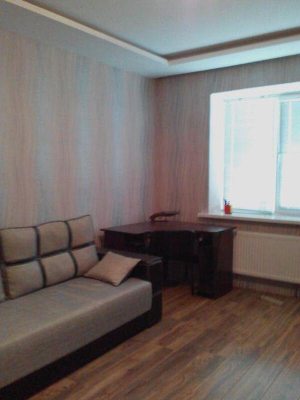 3 комнатная квартира, Харьков, Салтовка, Юбилейный пр. (50 лет ВЛКСМ пр.) (381470 7)