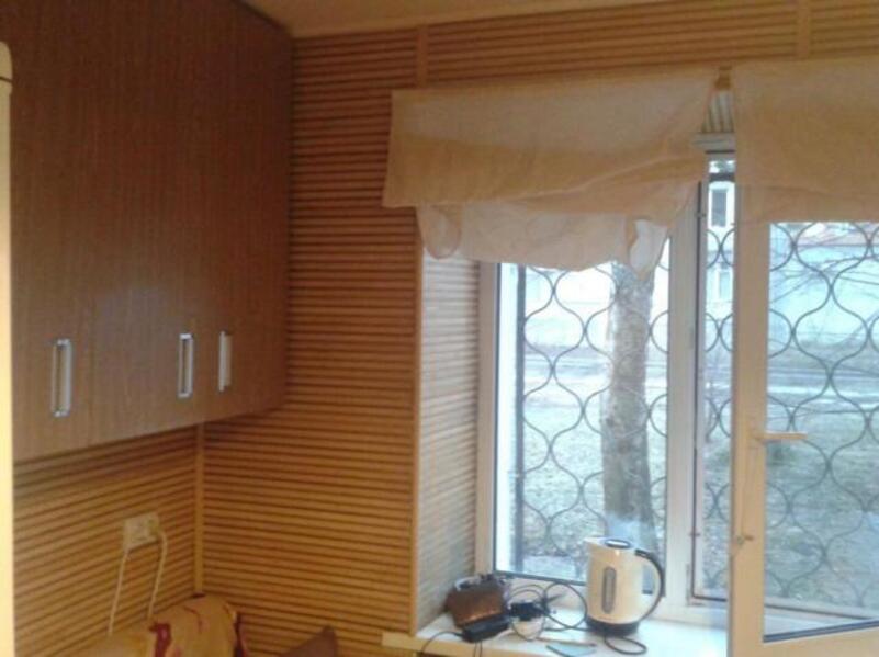 2 комнатная гостинка, Харьков, ПАВЛОВКА, Клочковская (381554 2)