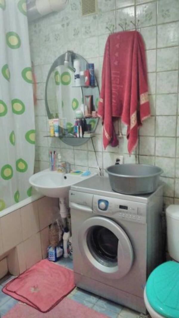 3 комнатная квартира, Васищево, Харьковская область (381731 10)
