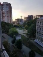 2 комнатная квартира, Харьков, Сосновая горка, Космическая (381732 5)