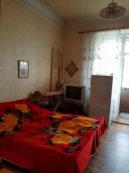4 комнатная квартира, Харьков, Павлово Поле, 23 Августа (Папанина) (381732 6)