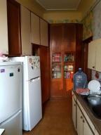 4 комнатная квартира, Харьков, Павлово Поле, 23 Августа (Папанина) (381732 9)