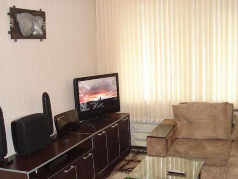 2 комнатная квартира, Харьков, Северная Салтовка, Родниковая (Красного милиционера, Кирова) (381841 1)