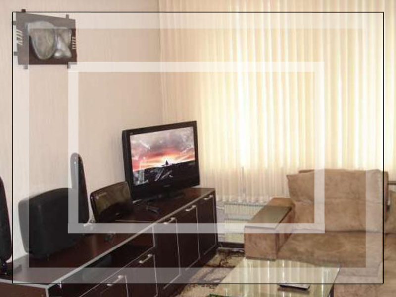3 комнатная квартира, Харьков, Салтовка, Юбилейный пр. (50 лет ВЛКСМ пр.) (381841 6)
