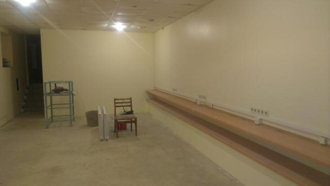 2 комнатная квартира, Харьков, Жуковского поселок, Продольная (381944 1)