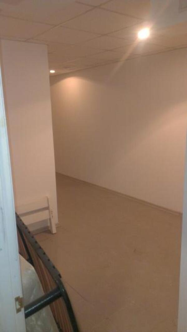 2 комнатная квартира, Харьков, Жуковского поселок, Продольная (381944 3)
