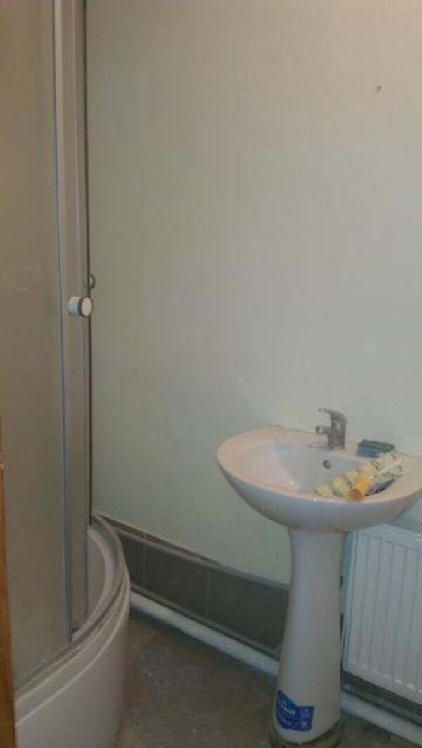2 комнатная квартира, Харьков, Жуковского поселок, Продольная (381944 4)