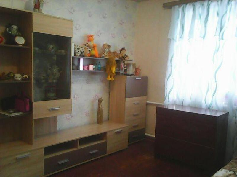 Купить 3-комнатная квартира, Липцы, Горянская (Совхозная), Харьковская область