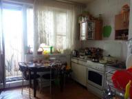 2 комнатная квартира, Харьков, Алексеевка, Ахсарова (382064 2)