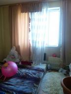 2 комнатная квартира, Харьков, Алексеевка, Ахсарова (382064 3)