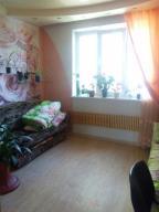 2 комнатная квартира, Харьков, Алексеевка, Ахсарова (382064 4)