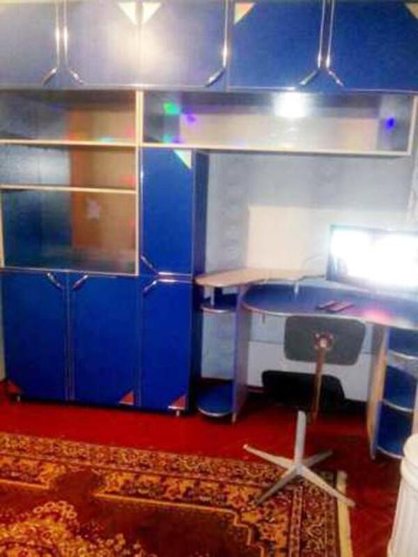 2 комнатная гостинка, Харьков, Масельского метро, Свистуна Пантелеймона (382118 1)