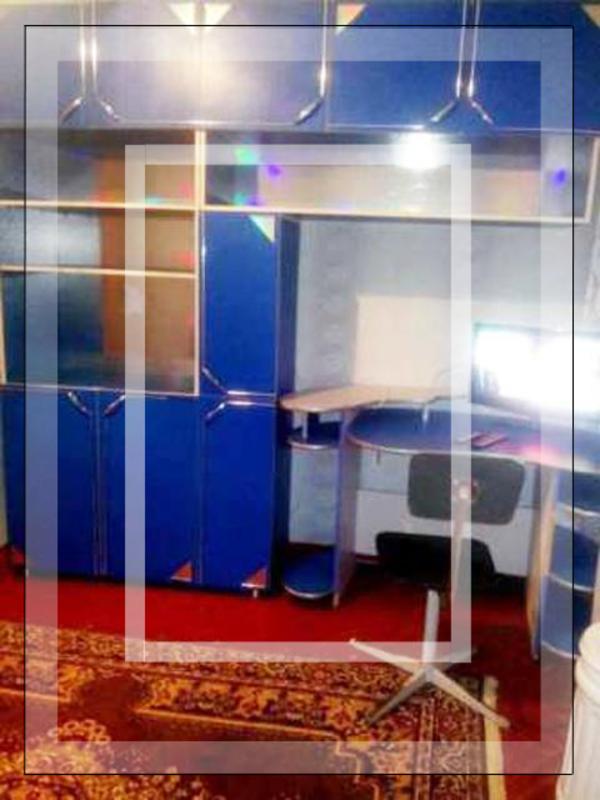 2 комнатная гостинка, Харьков, Масельского метро, Свистуна Пантелеймона (382118 7)