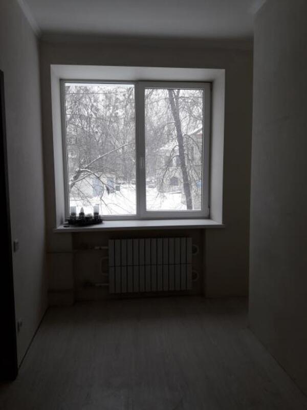 квартиру, 1 комн, Харьков, Салтовка, Гвардейцев Широнинцев (382353 12)