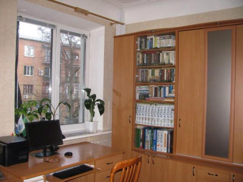 2 комнатная квартира, Харьков, ШАТИЛОВКА, Шатиловская (Ленина) (382416 1)