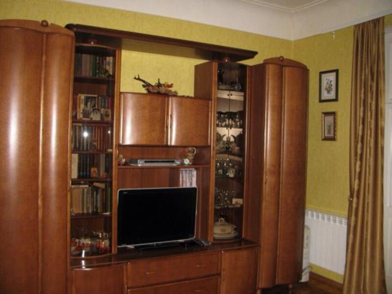 2 комнатная квартира, Харьков, ШАТИЛОВКА, Шатиловская (Ленина) (382416 2)