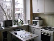 1 комнатная квартира, Харьков, Шатиловка, Науки проспект (Ленина проспект) (382416 4)