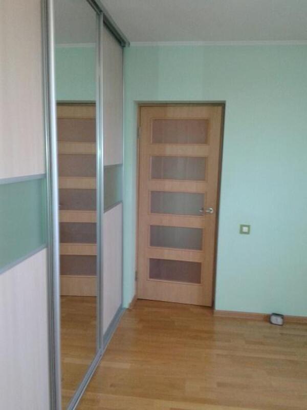 2 комнатная квартира, Харьков, Новые Дома, Ньютона (382716 2)