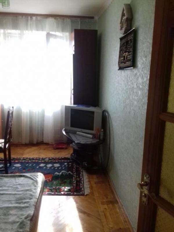 2 комнатная квартира, Харьков, Салтовка, Светлая (Воровского, Советская, Постышева, ленина. 50 лет Октября) (382732 6)