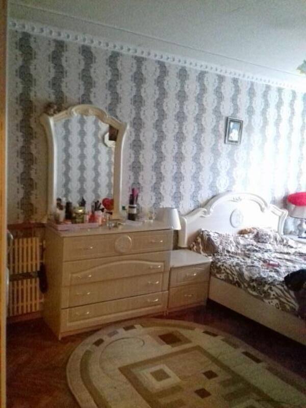 4 комнатная квартира, Харьков, Салтовка, Героев Труда (382732 7)