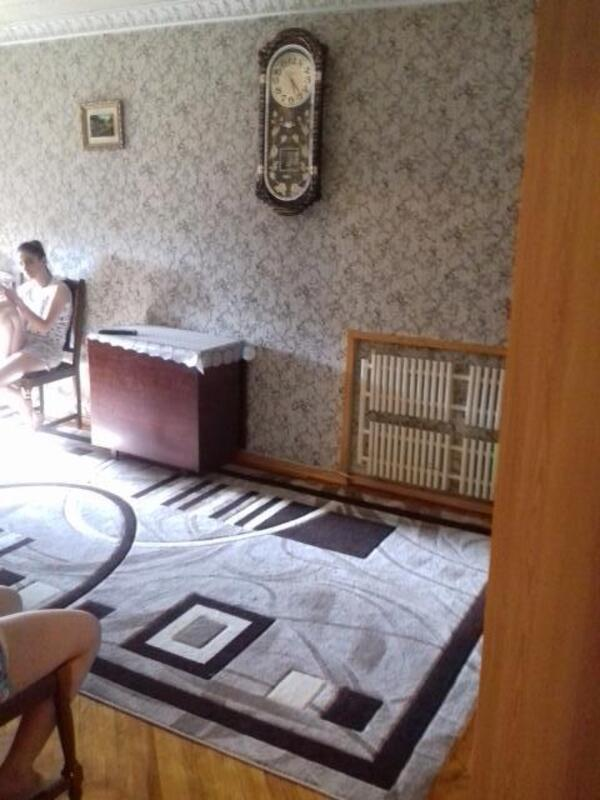 4 комнатная квартира, Харьков, Салтовка, Героев Труда (382732 8)