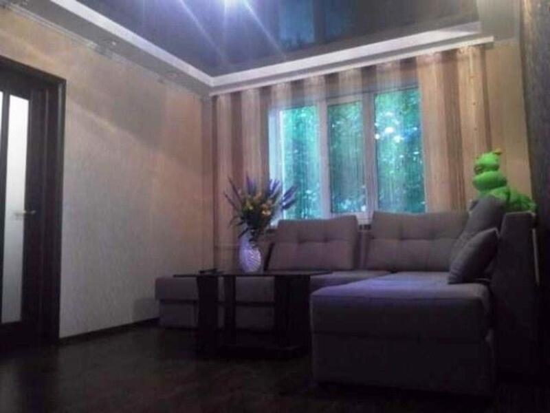 3 комнатная квартира, Харьков, Салтовка, Краснодарская (382753 2)