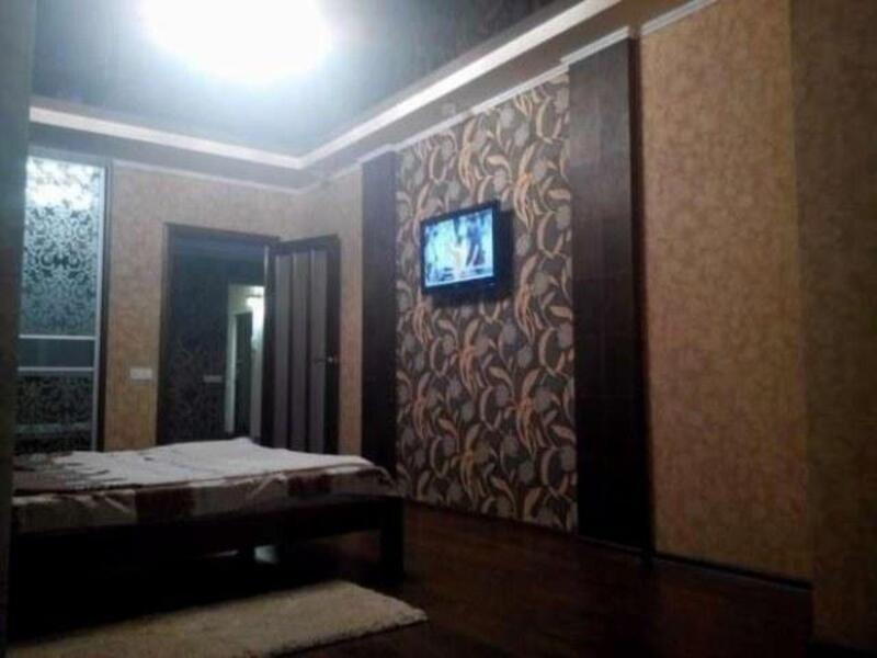 3 комнатная квартира, Харьков, Салтовка, Краснодарская (382753 3)