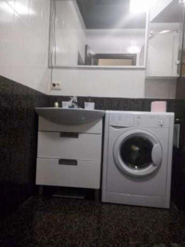 3 комнатная квартира, Харьков, Салтовка, Краснодарская (382753 5)