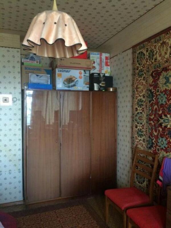 1 комнатная квартира, Харьков, Салтовка, Тракторостроителей просп. (383246 2)