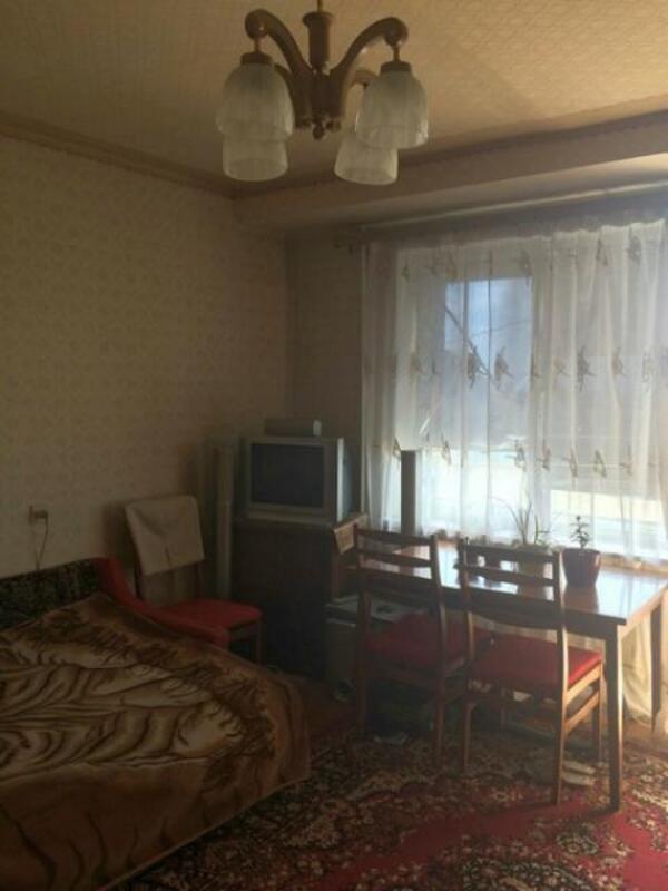 1 комнатная квартира, Харьков, Салтовка, Тракторостроителей просп. (383246 3)