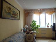 4-комнатная квартира, Харьков, ХТЗ, Северина Потоцкого (17 Партсъезда)