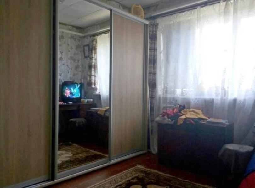 1 комнатная гостинка, Харьков, Холодная Гора, Петра Болбочана (Клапцова) (383377 3)