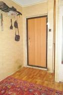 Квартира Харьков (383483 7)