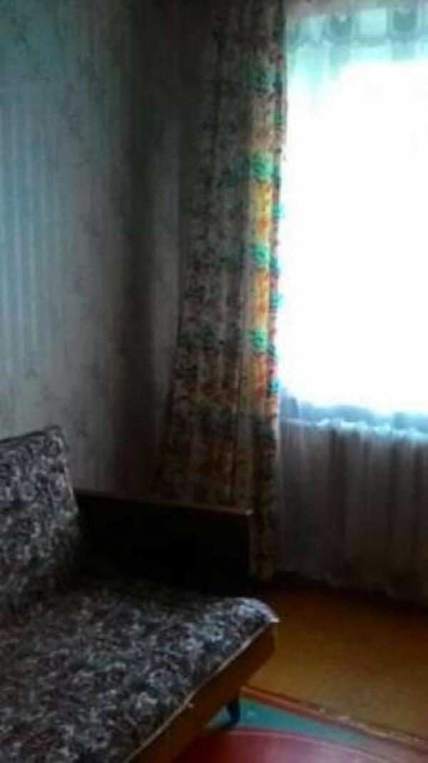 3 комнатная квартира, Харьков, Алексеевка, Ахсарова (383522 6)