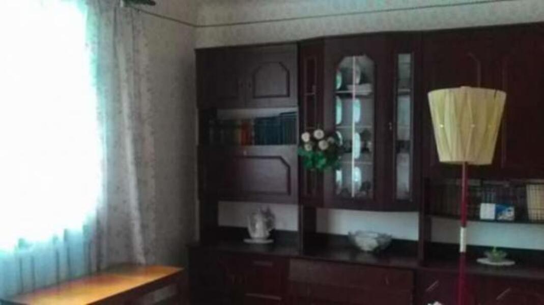3 комнатная квартира, Харьков, Алексеевка, Ахсарова (383522 7)