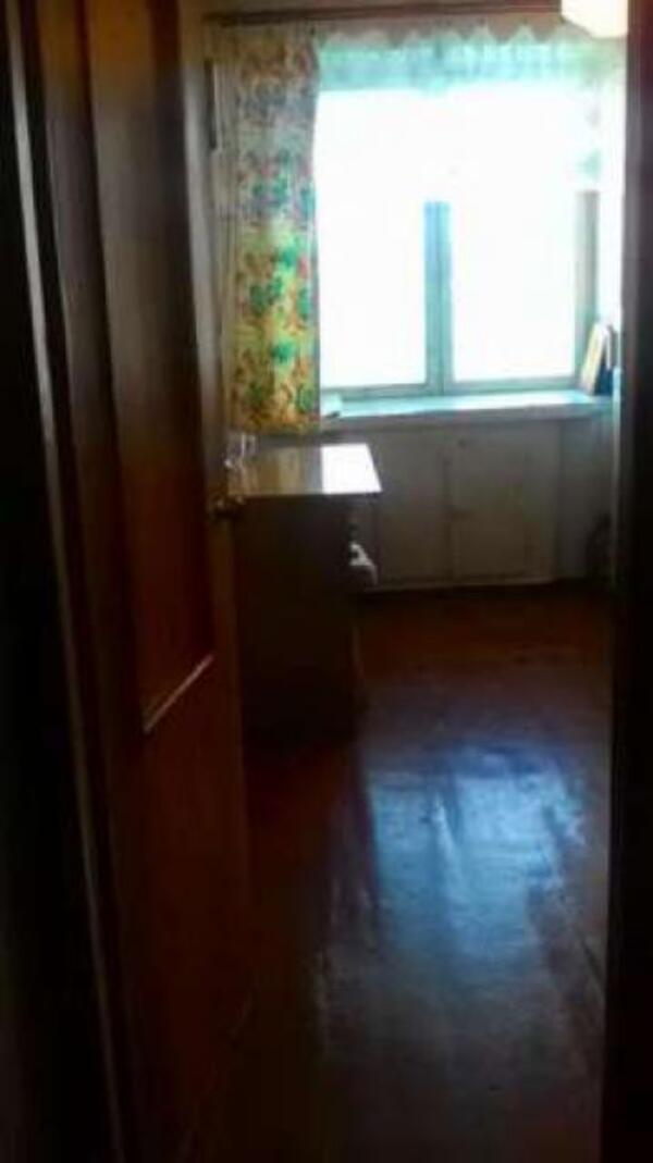 3 комнатная квартира, Харьков, Алексеевка, Ахсарова (383522 8)