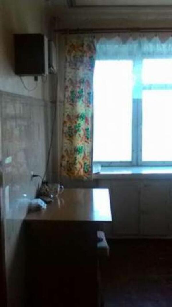 3 комнатная квартира, Харьков, Алексеевка, Ахсарова (383522 9)