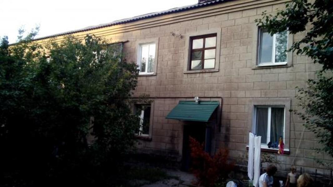 2 комнатная гостинка, Харьков, ОСНОВА, Привокзальная (383650 5)