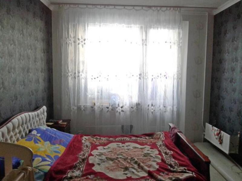 квартиру, 3 комн, Харьков, Сосновая горка, Новгородская (383897 2)