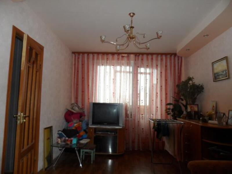 квартиру, 3 комн, Харьков, Сосновая горка, Новгородская (383897 3)