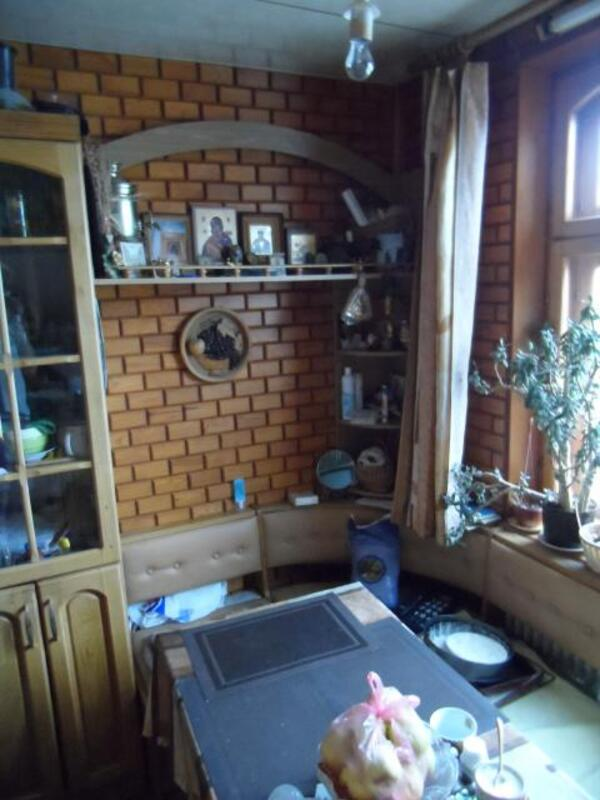 квартиру, 3 комн, Харьков, Сосновая горка, Новгородская (383897 4)