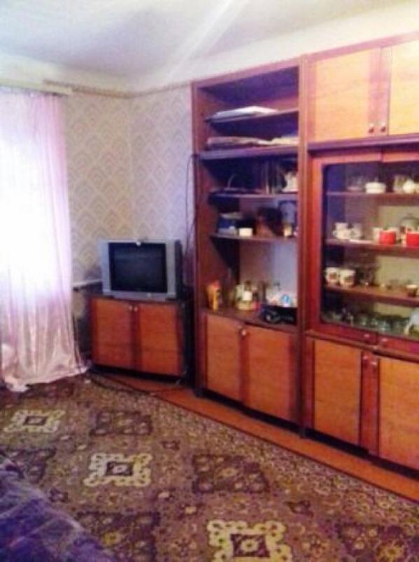 Купить 2-комнатная квартира, Феськи, Харьковская область